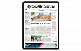 Unsere Tablet-Angebote