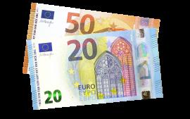 Jetzt Leser werben und 70 € sichern