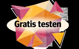 14 Tage gratis testen